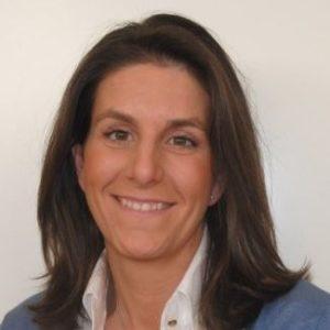 Carmen Rodríguez Avatar