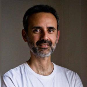 Salvador Martínez Avatar